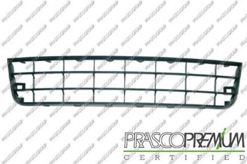 Pare-chocs Blic 6502-07-9534919p Grille ventilation