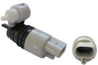 Mini R50 R53 Lave-Glace Pompe 67126963854