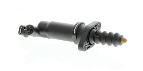 Embrayage Cylindre Récepteur PJK123 TRW 21516777428 6777428 21517509243 7509243 Qualité