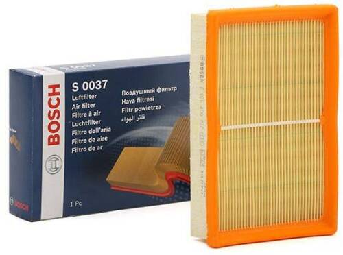 Filtri Aria Bosch F026400244 Filtrazione