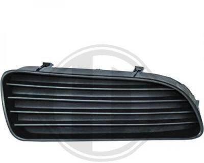 1 pièces DKW MUNGA 0,25 t support pour roue de secours d/'occasion 3035 551 01 00 G