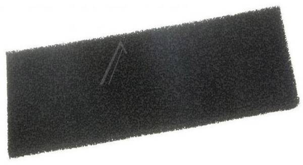 Filtre à charbon actif pour Siemens 678460 lz56600 lz56000 00678460 lz56200