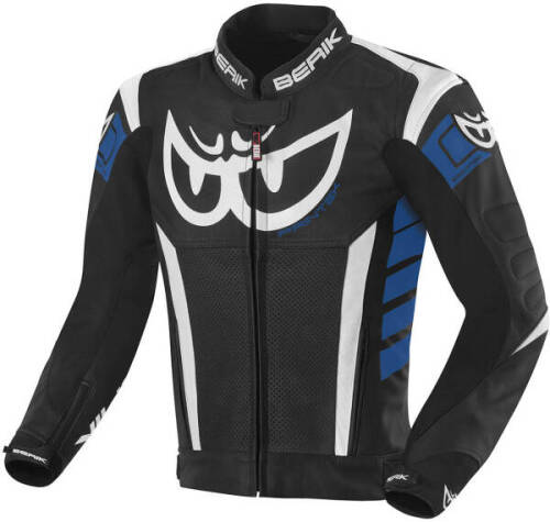 super speed tex veste