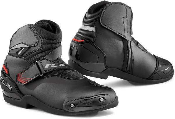 puma bottes roadster v2