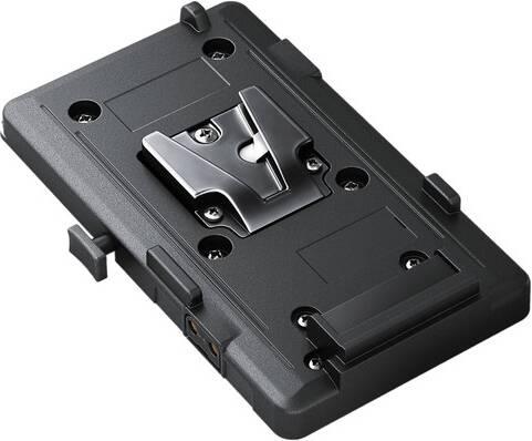 Festool plateaux Support St- STF d150//mj2-m8-w-ht avec vis nouvelle version 202458