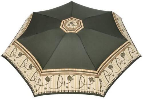 Pierre Cardin Parapluie cannes Femme Multicolore Labyrinth 105 cm