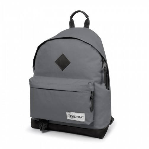 Sac à dos Eastpak Wyoming Into the Out Into Wine K811 84X