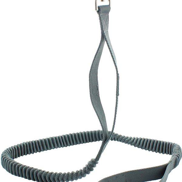 Verciel 90892349 Cable de Traction