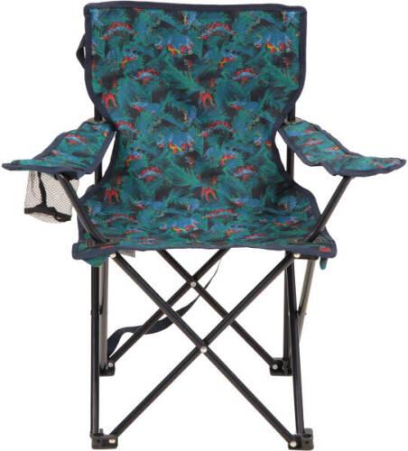 Mountain Warehouse à motifs chaise pliante-léger /& Coloré