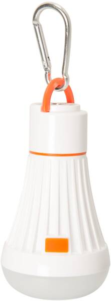 RGB Smart DEL De Plafond De Titan WiFi App Google Home Alexa Debout Lampe Variateur
