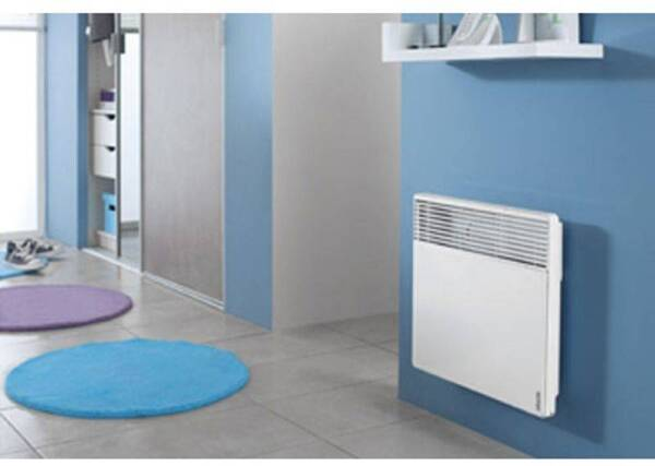 radiateur de la cat u00e9gorie chauffage   page  3