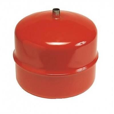 DIFF Vase dexpansion 65104261 DIFF pour Chaffoteaux