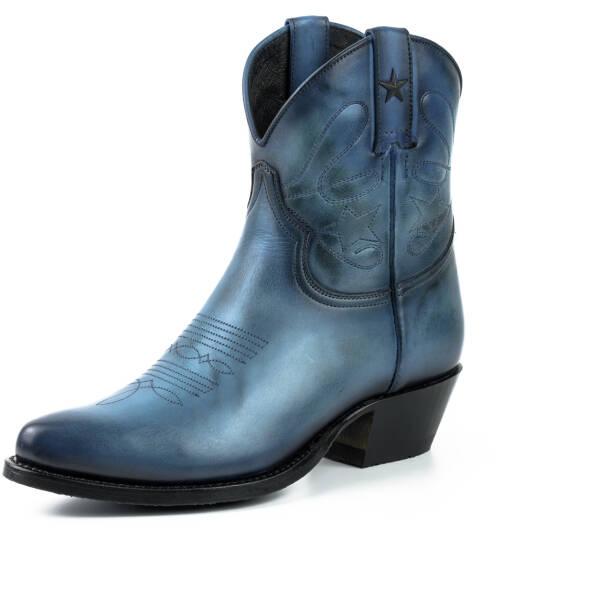 Bottines de la catégorie Chaussures femmes , page: 43