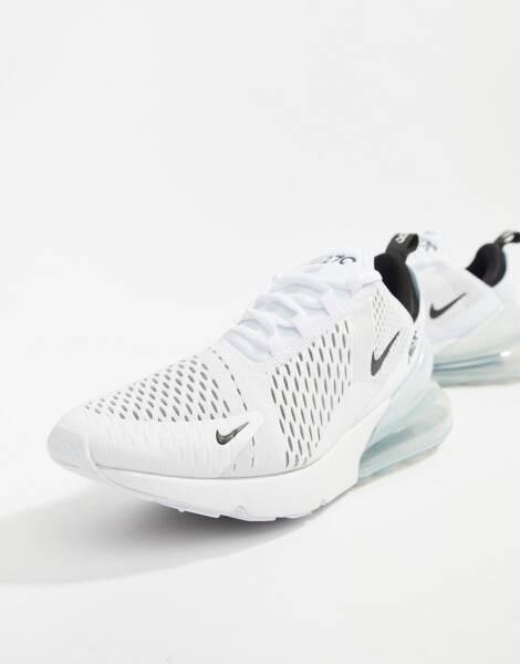 Meilleure vente 2019 bonnes chaussures asos promos nike sb