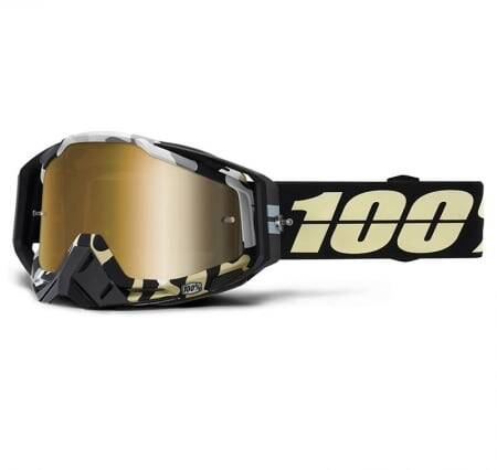 Cyclisme Lunettes 100/% Barstow Louis