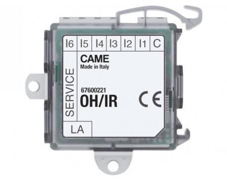 /Kit de r/écepteur et Module Timer Compatible avec Appareil Photo Nikon H/ähnel 1000.716.0/