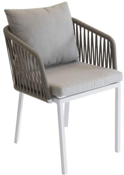 de jardin de fauteuil fauteuil de blanc jardin blanc fauteuil jardin xdBrCoeW