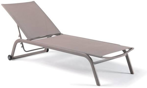 la Bain de de de mobilier Equipement et soleil catégorie mw8N0vnO