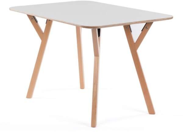 Equipement catégorie de mobilier la jardin et Table de de SVGjzLMpqU
