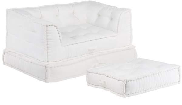 coussin coussin coussin fauteuil en en avec fauteuil avec fauteuil avec BodCrexW