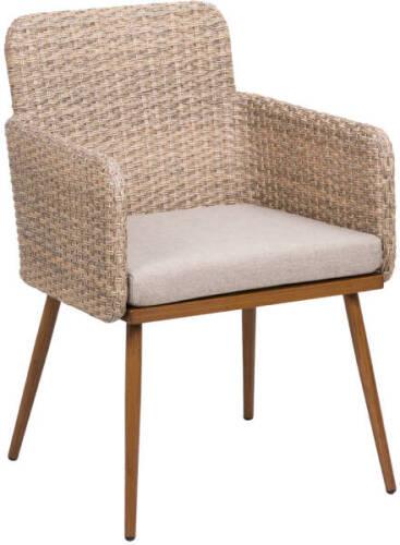 fauteuil haut de gamme