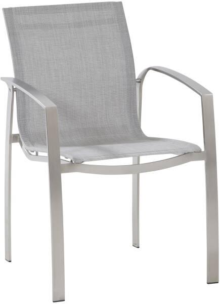 jardin de jardin acier jardin chaise chaise de acier de de acier chaise chaise jardin 9IHED2