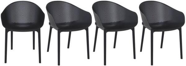 exterieur chaises exterieur d d lot de lot chaises de chaises d lot de LMUpqGSzV