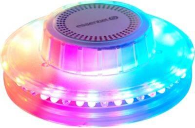 Vango SUNBEAM 450 Lumière voiture auvent et tente Complet Système d/'éclairage