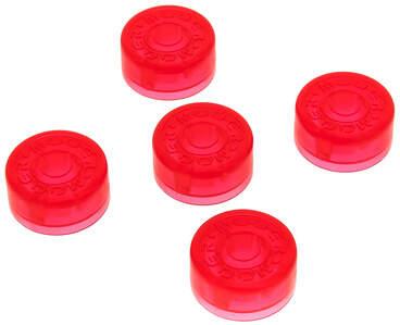 Candy Table De Cuisson Guide Des Produits
