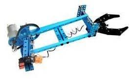 Kit robot Makeblock Robot