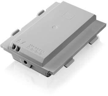 Batterie rechargeable EV3