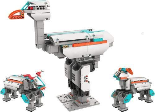 Robot Mini Jimu Ubtech - Robot