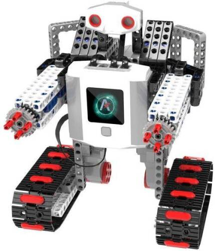 Abilix kit de Robot Krypton