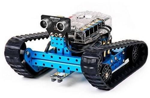 Robot Educatif mBot MAKEBLOCK