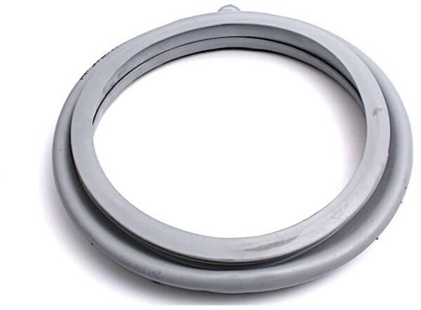 Joint Anneau Pot de Pompe Remplacement pour Lave-Vaisselle Siemens 12005744