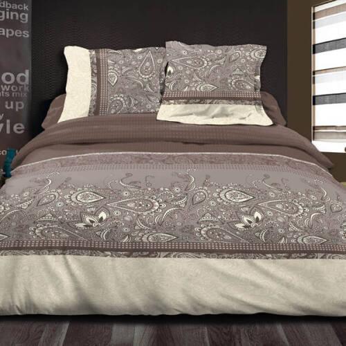 Linge de lit de la catégorie Textile de maison