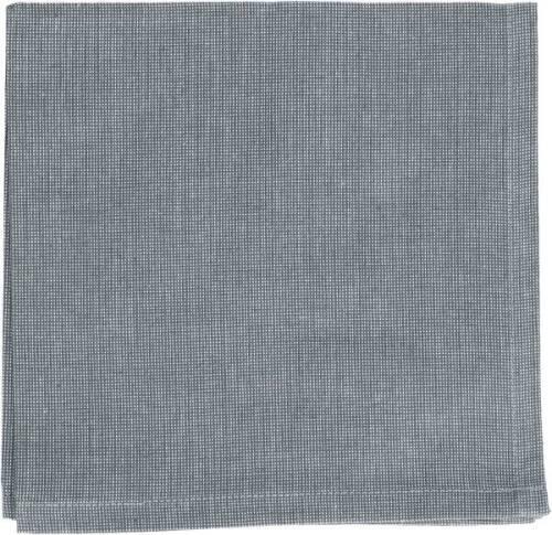 2000 x bourgogne papier serviettes 2 plis 33cm 4 pli tissu serviettes