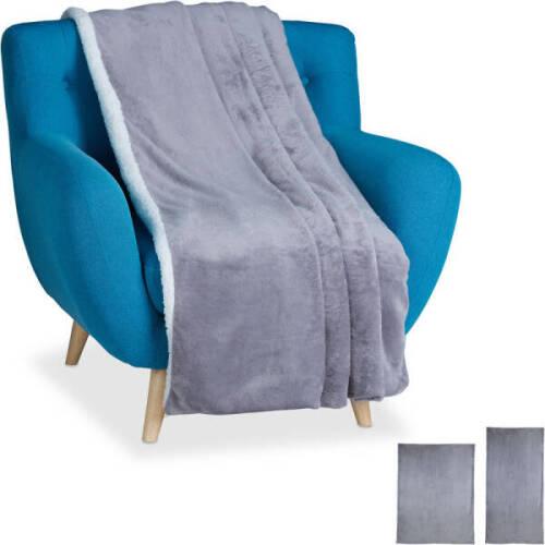 GehiyPA Su-per Ma-rio Couverture en flanelle ultra douce en microfibre durable Id/éal pour canap/é lit 127 x 101,6 cm