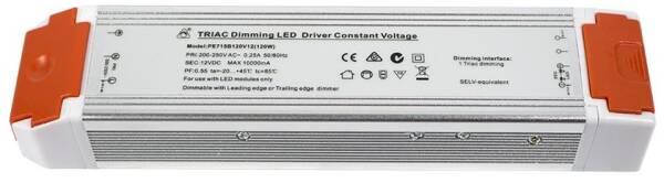LIFUD Voltage en sortie 25-42V Alimentation LED non dimmable CC 40W 950mA