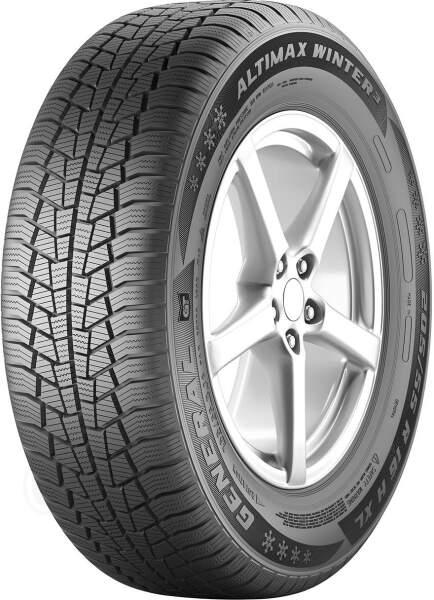 general c tire altimax comfort 195 60 r15 88v pneus. Black Bedroom Furniture Sets. Home Design Ideas