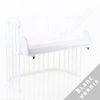 Extensi/ón para babybay Maxi babybay 160612