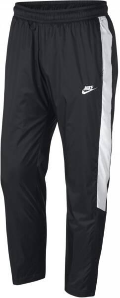 Nike C Fff Core Cap 16
