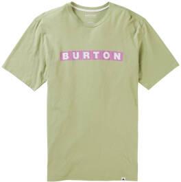 Grunt Style Encre de Liberté T-shirt-bleu marine