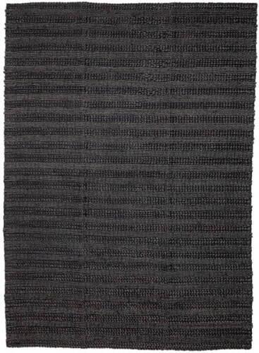 Tapis Coton 90 Cm