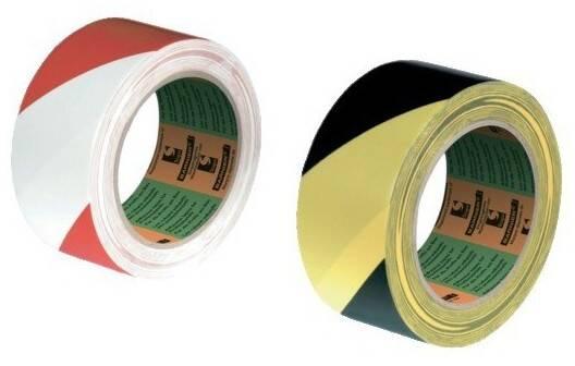 5x kreppband 50 mm x 50 m Professionnel Ruban Adhésif Ruban de masquage 80 ° batiment peinture