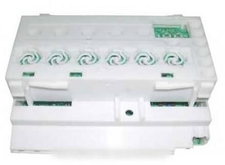 MODULE DE COMMANDE EDW210NC POUR LAVE VAISSELLE   ELECTROLUX 111099511