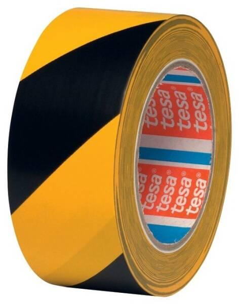 Advance 5808GREY Adh/ésif isolant PVC 19 mm x 33 m Gris