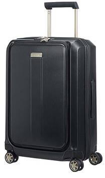 valise cabine business delsey