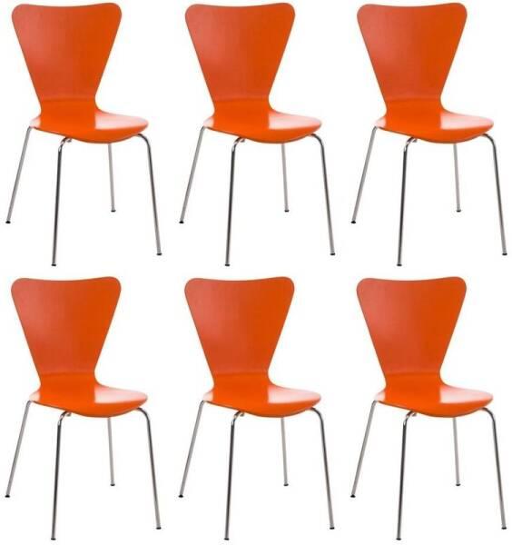 chaises de sejour metal