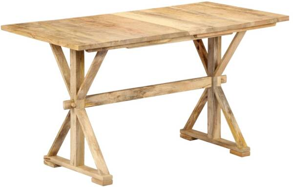 en manger massif table table manguier 35L4ARj